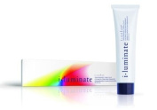 Iso I Luminate No Lift Creme 6 Volume Developer - 250ml