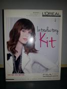 Loreal Paris Professionnel Introductory Kit