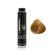Goldwell Topchic Colour 8GB 250ml