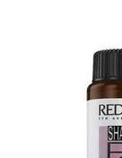 Redken Shades EQ Equalising Colour Kicker - Violet 60ml