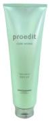 Lebel Cosmetics ProEdit Home Charge Treatment Soft Fit - 250ml