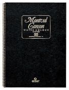 Mont Val scan loss sketchbook F4