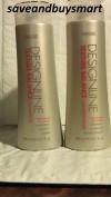 Regis Designline Texture Balance Duo Shampoo 300ml and Conditioner 300ml
