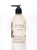 Shampoo for Colour
