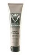 Roffler Fixative Styling Cream 150ml