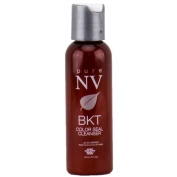 Pure NV BKT Colour Seal Cleanser - 60ml