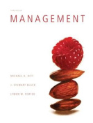 2014 Mylab Management with Pearson Etext -- Access Card -- For Management
