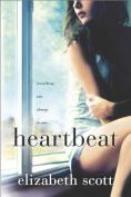 Heartbeat (Harlequin Teen)
