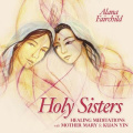 Holy Sisters [Audio]
