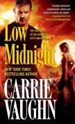 Low Midnight (Kitty Norville)