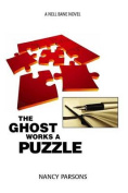 The Ghost Works a Puzzle