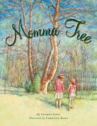 Momma Tree