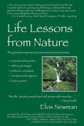 Life Lessons from Nature
