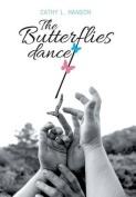 The Butterflies Dance