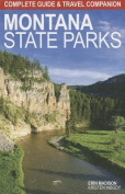 Montana State Parks