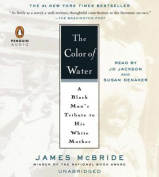 The Color of Water [Audio]