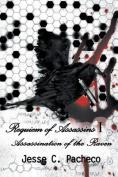 Requiem of Assassins I