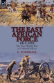 The East African Force 1915-1919