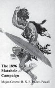Matabele Campaign 1896