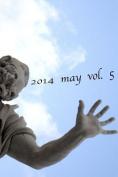 2014 May Vol. 5