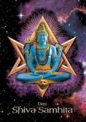 Das Shiva Samhita [GER]
