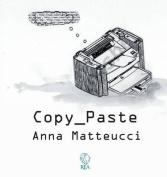 Copy_paste [Spanish]