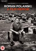 Roman Polanski: A Film Memoir [Region 2]