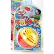 S & S Worldwide Splash Fun Water Bomb