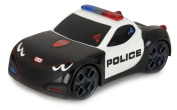 Little Tikes Touch 'n Go Racer, Police Car