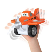 Fisher-Price Disney Planes