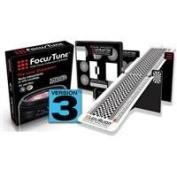LensAlign Fusion Bundle Focus Calibration System, Includes MkII (Gen2) and FocusTune V3.0 Licence Key