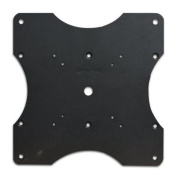 Orion Images Corp FMA-01 Flat Mount Adapter Plate