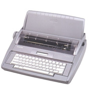 for Brother SX-4000 Electronic Typewriter