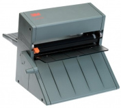 Scotch® Laminating Dispenser with Cartridge LS950 Includes Free DL955