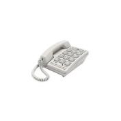 Cortelco 240085-VOE-21F 1-Handset Landline Telephone