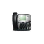 Inter-Tel Axxess 6-Line Large LCD Display Executive Digital Speakerphone