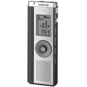 Panasonic RR-US470 Voice Recorder, Thin Style, PC Software 134 Hour Rec