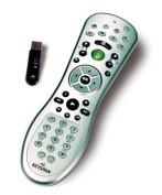 Tripp Lite Keyspan ER-V2 RF Remote Control for Windows 7 & Vista