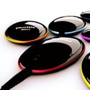 Phottix Wired Remote Mini N10 (small) 1m