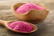 Bubble Gum Mediterranean Sea Bath Salt Soak - 9.1kg (Bulk) - Fine Grain