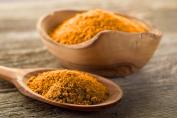 Grapefruit & Lemongrass Mediterranean Sea Bath Salt Soak - 9.1kg (Bulk) - Fine Grain