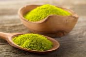 Grapefruit & Lemongrass Mediterranean Sea Bath Salt Soak - 2.3kg (Bulk) - Fine Grain