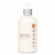 Thann Aromatic Wood ALL Natural Conditioner 250 ml.