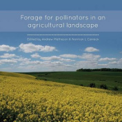 Forage for Pollinators in an Agricultural Landscape