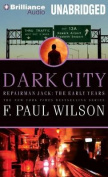 Dark City (Repairman Jack [Audio]