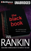 The Black Book  [Audio]