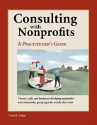 Consulting with Nonprofits