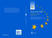 Work Life 2000 Yearbook 1 1999