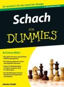 Schach fur Dummies  [GER]