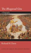 "The ""Bhagavad Gita"""